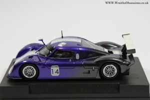 Racersideways-custom1