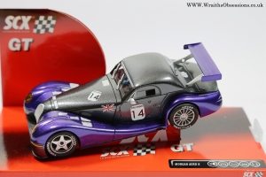 SCX-custom1