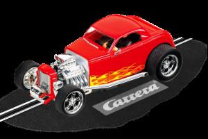 Carrera-30400