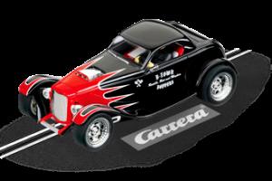 Carrera-30401