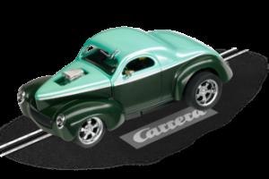 Carrera-30422