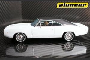 Pioneer-P028